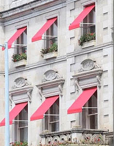 balcony-awnings