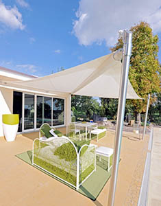 exclusive-awnings