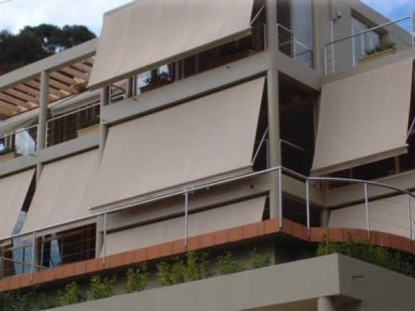balcone-awnings-1