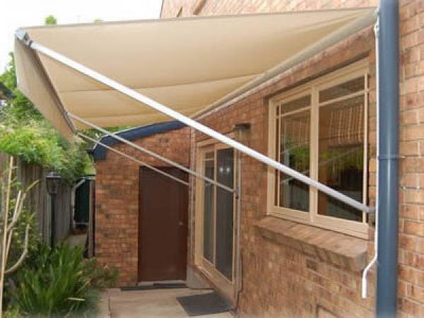 balcone-awnings-3