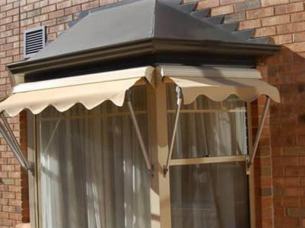 balcone-awnings-4