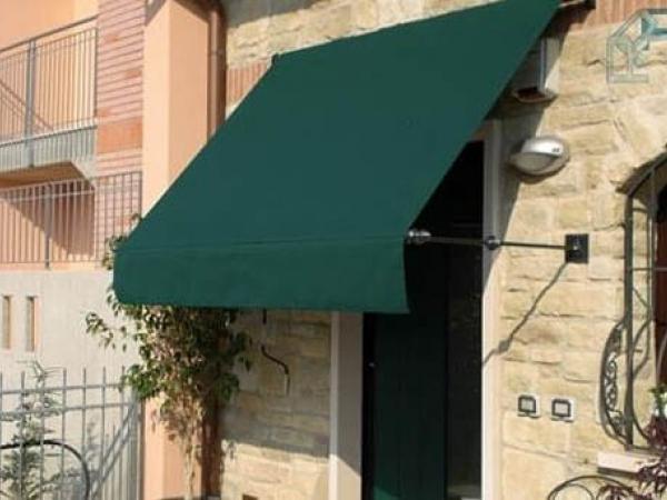 balcone-awnings-6