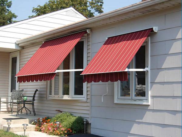 balcone-awnings-8