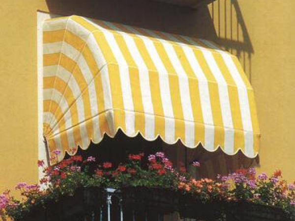 bucket-awnings