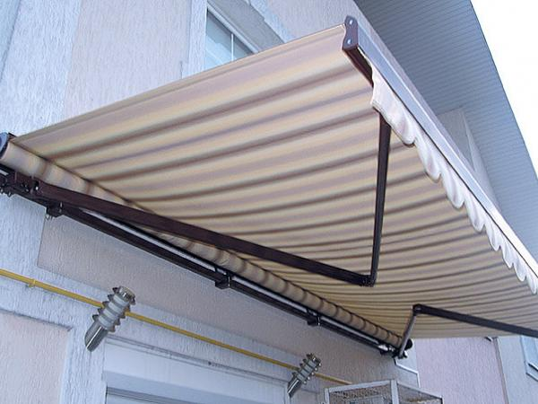 elbow-awnings-closed-type