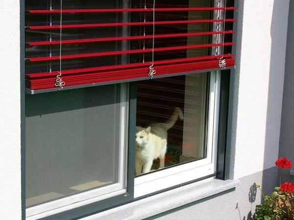 rafshtory-exterior-shutters-facade-blinds-1
