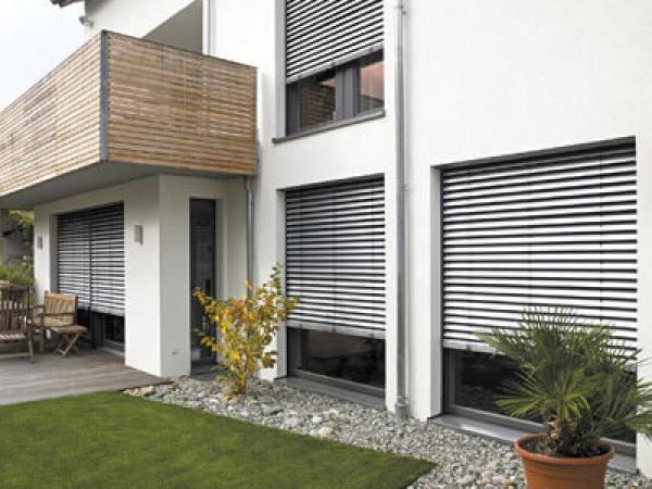 rafshtory-exterior-shutters-facade-blinds-10