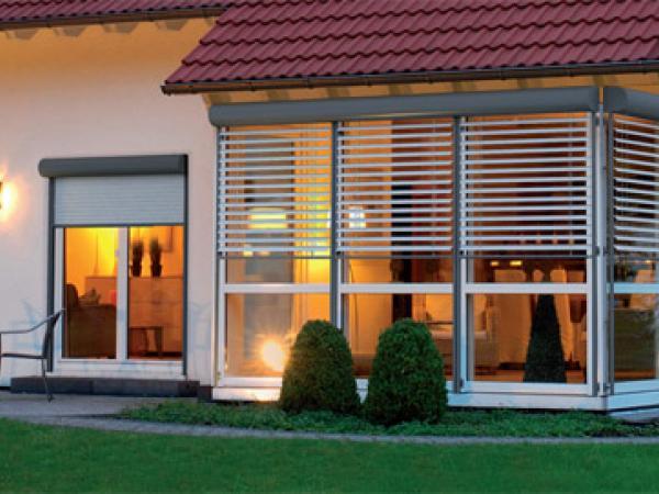 rafshtory-exterior-shutters-facade-blinds-11