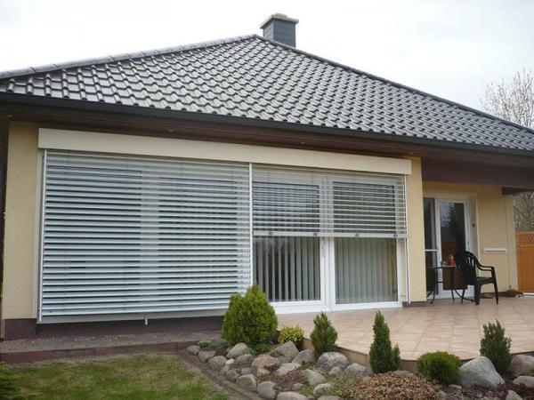 rafshtory-exterior-shutters-facade-blinds-6