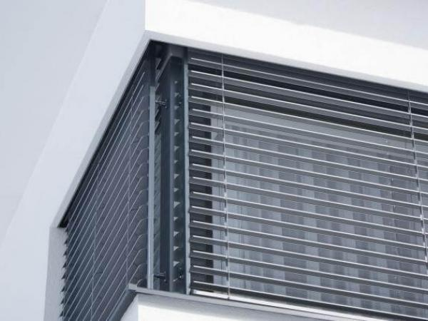 rafshtory-exterior-shutters-facade-blinds-7