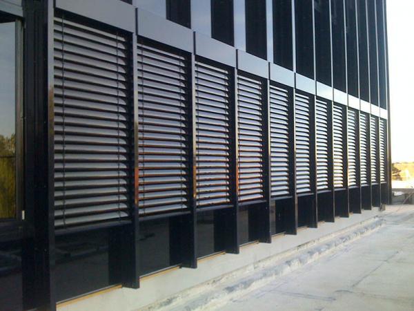 rafshtory-exterior-shutters-facade-blinds-8