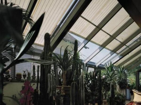 winter-garden-awnings-5