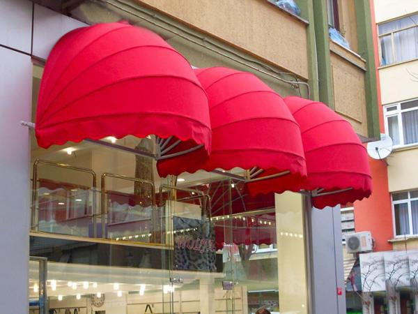 bucket-awnings-story-1