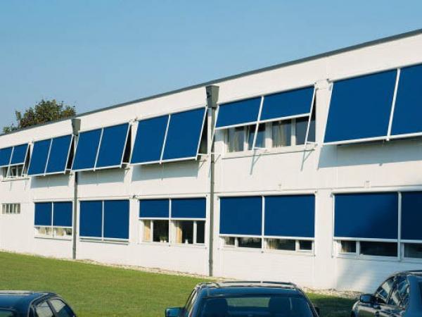 window-shade-awnings