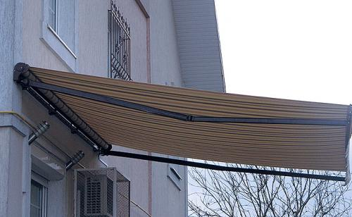 elbow-awnings-closed-type-1