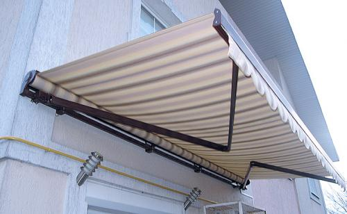 elbow-awnings-closed-type-2